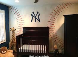 Yankees Crib Bedding Yankee Crib Bedding Pink Yankees Crib Set Mydigital