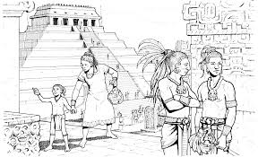 trail of tears coloring pages for page throughout at glum me