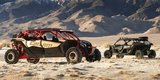 off road car maverick x3 side by side 2018 models for sale can am