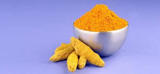 comment utiliser le curcuma dans la cuisine le curcuma est un remède efficace pour l arthrite astuces beauté