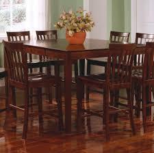 100 dining room furniture nj cozy classroom rugs designs