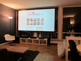 Cool Room Setups Best 25 Home Theater Setup Ideas On Pinterest Theater Rooms