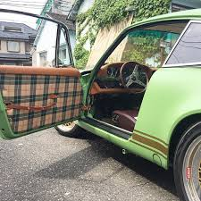 Automobile Upholstery Fabric Tartan Projects Car Seat Upholstery Tartan Fabric Tartan And