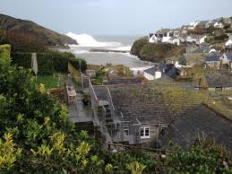 Holiday Cottages Port Isaac by The Scuppers Fisherman U0027s Cottage In The Heart Of Port Isaac With