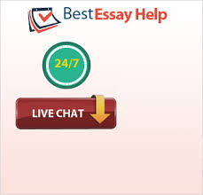 best essay help review Best essay help review