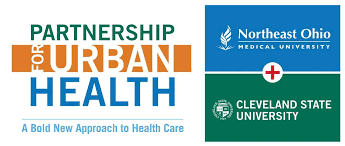 the neomed csu partnership for urban cleveland state