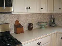 kitchen cabinets backsplash kitchen white kitchen backsplash pictures oak kitchen cabinets with