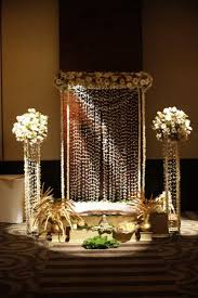 wedding flowers gallery poruwa wedding flowers specialists in sri lanka the wedding