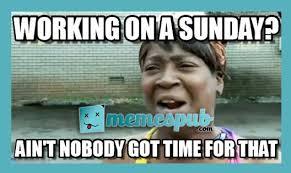 Its Sunday Meme - why sunday meme is scarier than dating taylor swift memspub com
