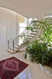 Contemporary House Designs 24 Best Doors Images On Pinterest Modern Interior Doors Doors