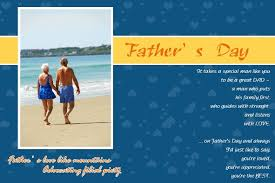 free photo templates happy father u0027s day