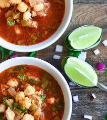cuisine mexicaine diez horas mexique 10 spécialités mexicaines à absolument