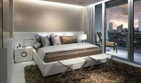 Bedroom Lights Uk Contemporary Bedroom Lighting Ideas To Brighten Your Space Modern