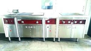fourneaux de cuisine fourneau de cuisine fourneau de cuisine fourneau de cuisine fourneau