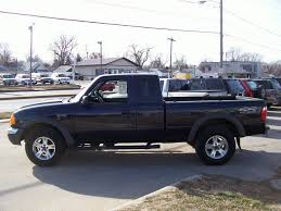 2000 ford ranger extended cab 4x4 2002 ford ranger xlt extended cab 4dr 4x4 des moines ia 50317
