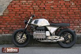 custom bmw k100 motorcycle 4bulloni 3 bikers cafe bikers cafe