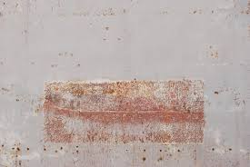 free images abstract wood texture floor city wall rust
