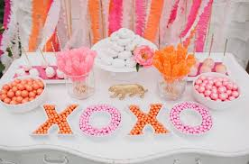 ideas for bridal shower modern bridal shower theme ideas bridal shower theme ideas