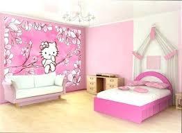 theme chambre bébé fille deco chambre bebe theme souris visuel 4 deco chambre bebe theme