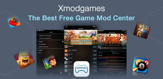 x mod game download free xmodgames apk xmod apk download 2 1 1 latest tricks software