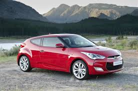 nissan veloster 2013 hyundai veloster review cars co za
