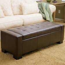 Coffee Table Ottomans With Storage by Costco Coffee Table Ottoman Home Table Decoration