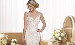 bridal wear emily bridal wear emily bridal wear