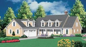 cape house plans cape cod house plans professional builder house plans