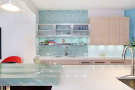 Leaders Furniture Boca Raton by Wood Duck Drive Boca Raton The Place For Kitchens And Baths
