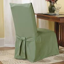 dining room extraordinary dining room chair cushions chair back
