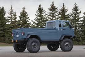vw jeep jeep wrangler v8 2018 2019 car release specs price