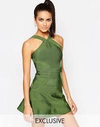 wow couture sale shop bodycon dresses dresses u0026 bandage dresses