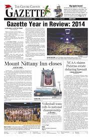 12 24 14 centre county gazette by centre county gazette issuu