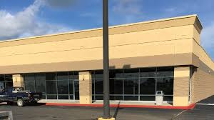 what time does rue21 open on black friday new rue21 clothing store coming to kirksville ktvo