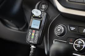 Kansas travel smart images Ignition interlock providers in emporia kansas kansas ignition jpg