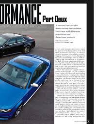 lexus isf vs audi s4 porsche 987 porsche cars history