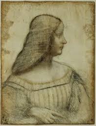 Leonardo Da Vinci Drapery Da Vinci Drapery Leonardo Da Vinci Pinterest Photos
