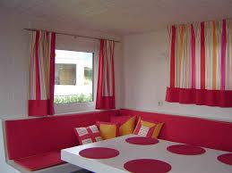 simulateur deco chambre simulateur maison amazing couleur facade maison on decoration d