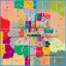 okc zip code map okc zip code map ugandalastminute