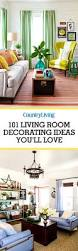 Primitive Country Bedroom Ideas Bedroom Pleasing Living Room Decorating Ideas Designs And Photos