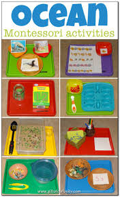 Ocean Themed Rug 286 Best Ocean Theme Ideas For Preschool And Kindergarten Images