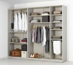 exemple dressing chambre idee dressing chambre avec dressing idees et exemple de dressing
