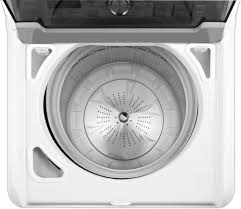 maytag mvwb880bw 28 inch top load washer with 4 8 cu ft capacity