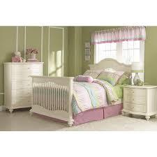 Babies R Us Nursery Decor 15 Best S Nursery Room Images On Pinterest Child Room