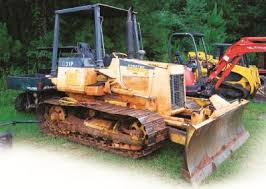 crime bureau preventing equipment theft articles equipment articles