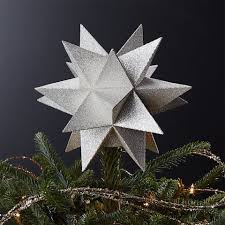 10 best christmas tree toppers for 2017 tree stars angels and