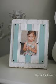 245 best frame ideas images on pinterest distressed picture