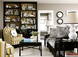 best home interior blogs interior design blogs the 26 best design blogs domino decor home