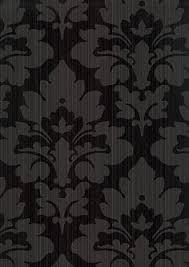 Red Wallpaper Designs Designer Wallpaper Influence Bar - Designer wall papers