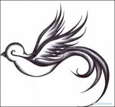 sparrow tattoos ideas sparrow tattoo designs for women